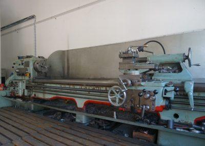 DSC03485